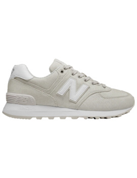new-balance-574 by champs-sports