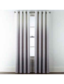 jcpenney-home-sullivan-ombre-blackout-grommet-top-curtain-panel by jcp-home