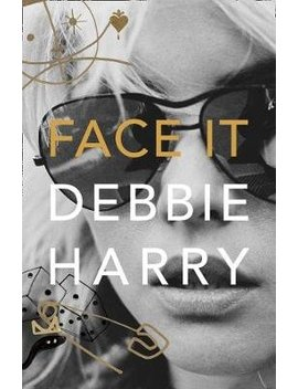 Face It: A Memoir by Wordery