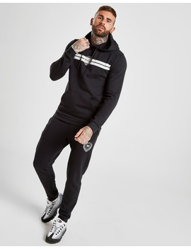 supply-&-demand-majestic-tracksuit by supply-&-demand