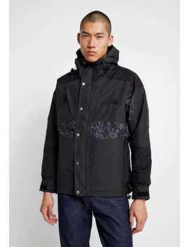 Rage Synthetic Insulated Jacket   Chaqueta De Entretiempo by The North Face