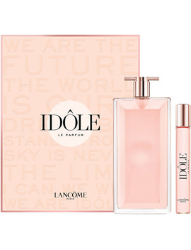 idôle-le-traveler-set by lancôme