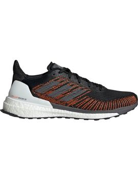 Adidas Men's Solar Boost St 19 Running Shoes by Adidas