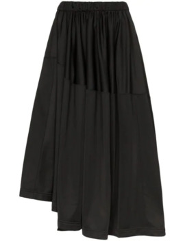 firebird-track-skirt by y-3
