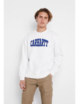 theory---sweatshirts by carhartt-wip