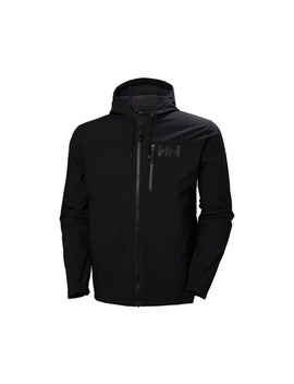 Active Softshell Jacket by Helly Hansen