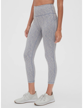 gapfit-high-rise-blackout-spacedye-7_8-leggings by gap