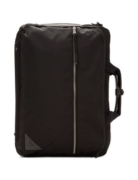 black-various-3way-backpack by master-piece-co