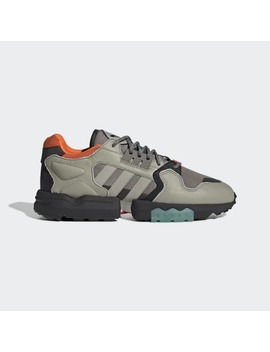 tenis-zx-torsion by adidas