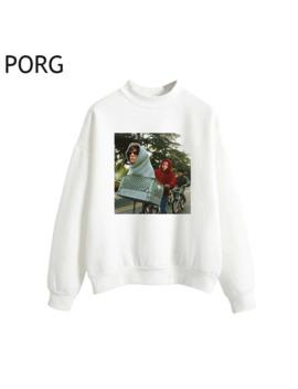 jung-kook-jimin-jin-funny-new-hoodies-women-harajuku-sweatshirt-printed-vintage-aesthetic-korean-style-korean-hoodies-women by aliexpresscom