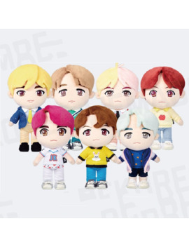 kpop-bangtan-boys-anime-map-of-the-soul-persona-jung-kook-jimin-jin-idol-doll-love-yourself-suga-unisex-gift-fake-love-fh136 by aliexpresscom