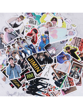 kpop-bangtan-boys-stickers-diary-calendar-album-scrapbooking-flakes-stickers-handbook-decoration-stationery-supplies-fan-gifts by aliexpresscom