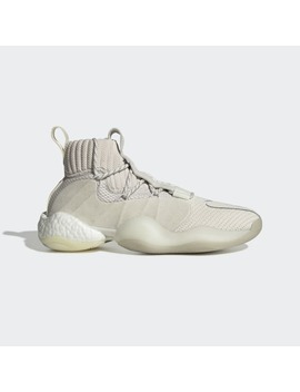 Pharrell Williams Crazy Byw Shoes by Adidas