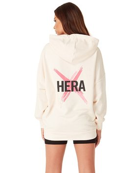 hoodie---off-white-_-pink by hera