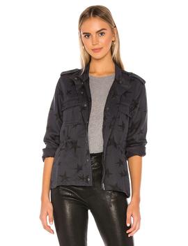 trey-jacket by rails