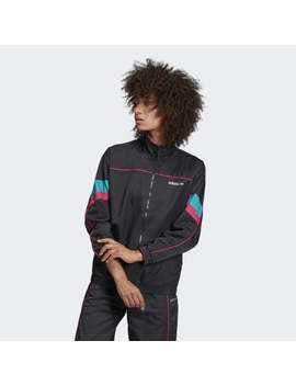 tech-track-jacket by adidas