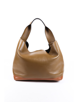 leather-tote-bag by marni