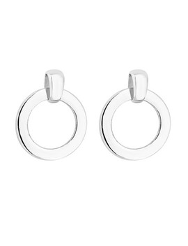 simply-silver-sterling-silver-scandi-earrings by next