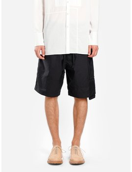Ziggy Chen   Shorts   Antonioli.Eu by Ziggy Chen