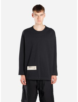 Ziggy Chen   T Shirts   Antonioli.Eu by Ziggy Chen
