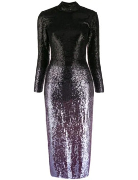 opia-ombré-effect-sequinned-dress by temperley-london