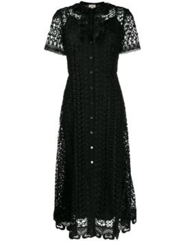 sunbird-shirt-dress by temperley-london