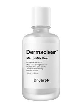 dermaclear-micro-milk-peel by dr-jart+