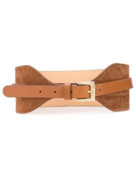 nara-belt by temperley-london