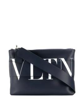valentino-garavani-vltn-logo-crossbody-bag by valentino