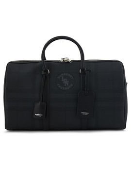 boston-travel-bag by burberry