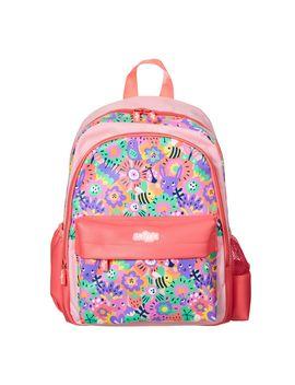 wander-junior-backpack by smiggle