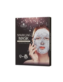 shangpree-sparkling-sheet-mask-23ml by shangpree