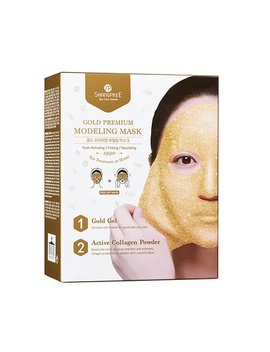 shangpree-gold-premium-modeling-mask-50g by shangpree