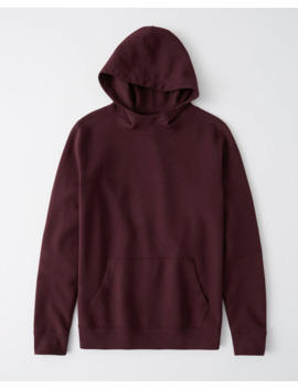 snorkel-hoodie by abercrombie-&-fitch