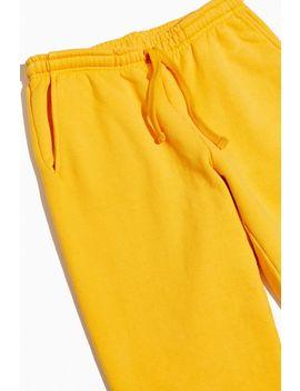 premiere-apparel-gold-tie-dye-sweatpant by premiere-apparel