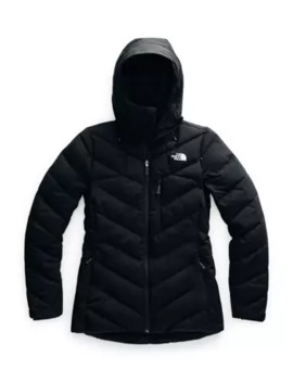 Women's Corefire Down Jacket by The North Face