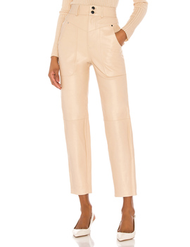 seana-leather-pant by song-of-style