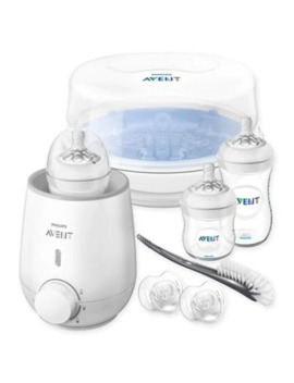 philips-avent-natural-all-in-one-8-piece-gift-set by philips-avent