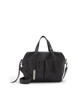 Miles Satchel by Vince Camuto