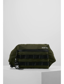utility-taper-crossbody---bæltetasker by hxtn-supply