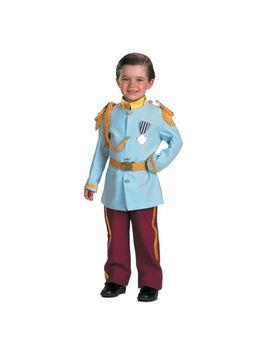 disney-prince-charming-child-costume by disney