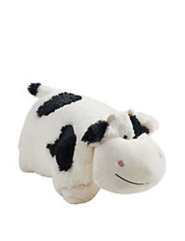 signature-cozy-cow-stuffed-animal-plush-toy by pillow-pets