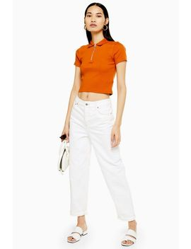 off-white-balloon-jeans by topshop