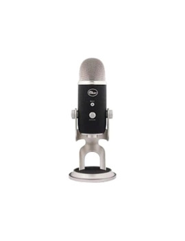 Blue Microphones Yeti Pro   Microphone by Blue Microphones