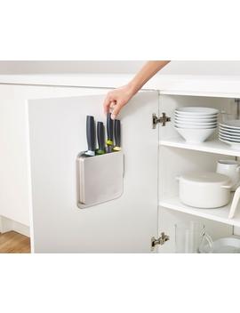 doorstore-knives by joseph-joseph