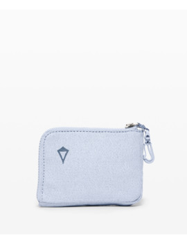 along-for-the-ride-wallet---girls by lululemon