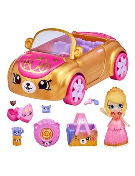 happy-places-shopkins-royal-trends-convertible by happy-places