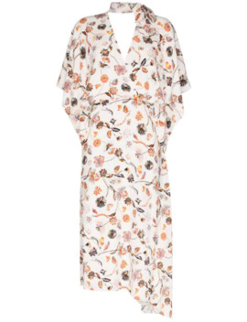 meyers-floral-print-midi-dress by roland-mouret