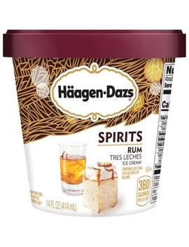 haagen-dazs-spirits-rum-tres-leches-ice-cream---14oz by haagen-dazs