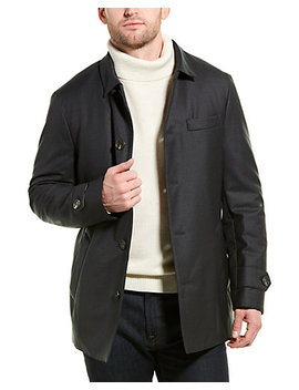 brunello-cucinelli-wool-coat by brunello-cucinelli